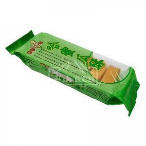 西塢哈蜜瓜酥